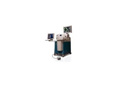 LenSx®眼科激光手术系统