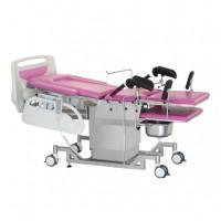 供应JK204-8电动多功能产床