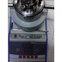 10ml微型磁力高压反应釜