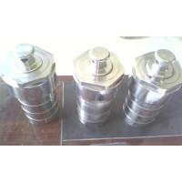 400ml聚四氟压力溶弹高压消解罐