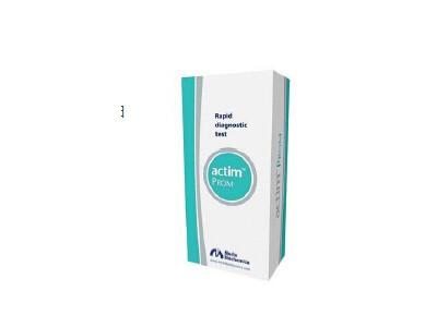 Actim® PROM 试剂盒