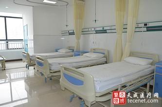 江苏镇江今年全面推行康复联合医学病房