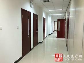 北京大学第六医院睡眠医学病房开业啦