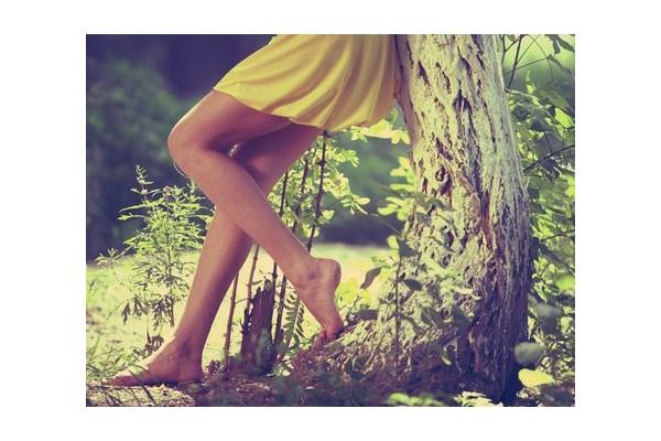 女性私处整形不当或致尿失禁 专家:别轻信广告