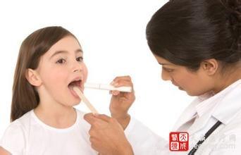 抗生素治口腔溃疡有害无益 几个小偏方效果好
