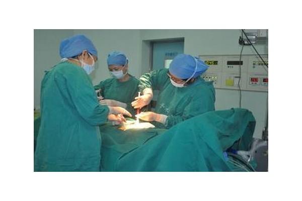 造血干细胞移植为更多血液病患者带来福音