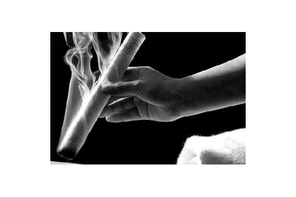 草药烟熏能治血液病? 专家:闻所未闻