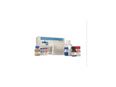 传染病-ELISA试剂盒(2)