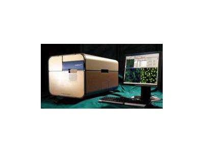 ImageXpress Ultra高内涵共聚焦成像系统