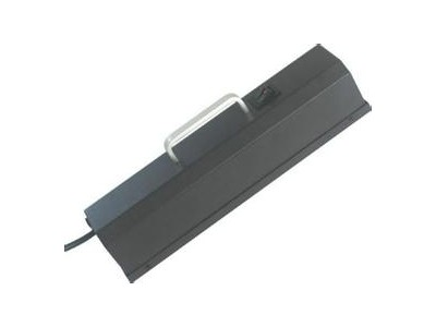 Clinx UVS 手提紫外灯 分析仪