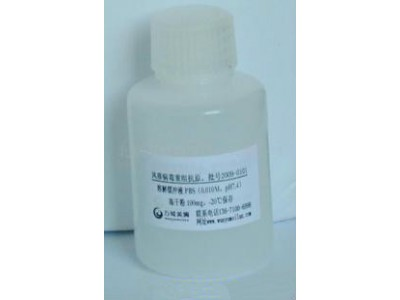 HyTest抗体、抗原、酶