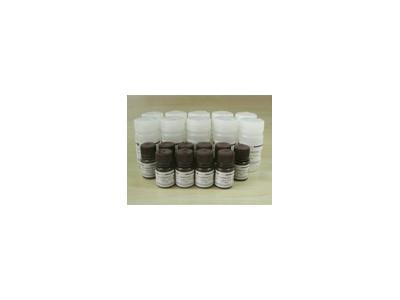 荧光素酶报告基因等检测试剂盒推荐