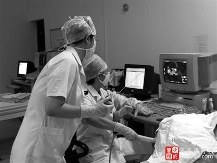乳腺癌术后的防复发要点前列腺恶性肿瘤的综合治疗