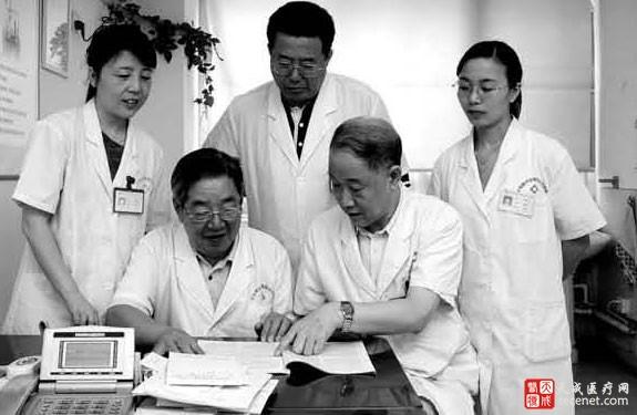 健脾益肾法治疗乙肝病毒携带者临床探讨