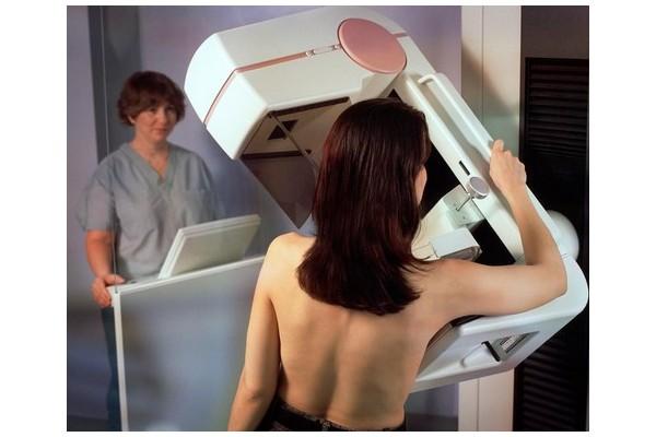 乳腺癌饮食上注意啥?