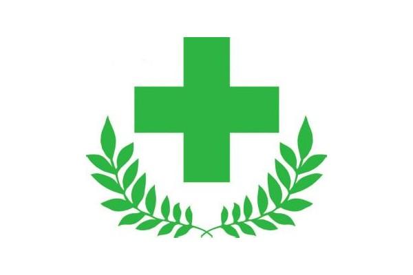 市泌尿外科专业委员会 在市第一医院 召开学术交流会