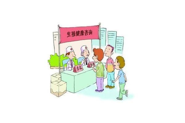 中医护理在泌尿外科病人中的应用