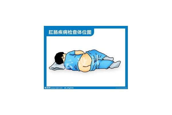 围术期全期护理对肛肠外科患者术后康复及自护能力的影响