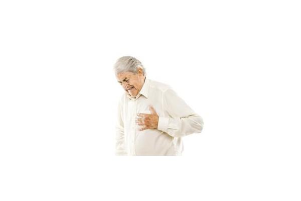 如厕用力过猛撕裂心血管 专家提醒少做剧烈运动