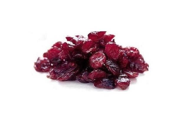 吃了蔓越莓,妇科炎症不再来?