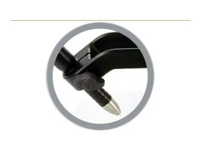 德国Primotec百全激光焊接机EC1 (半自动)