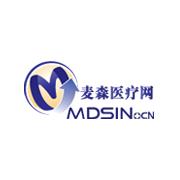 上海麦森医疗科技有限公司(美盛路)