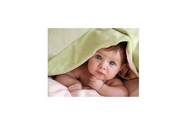 冬季小儿腹泻增多 专家:及时补水很重要
