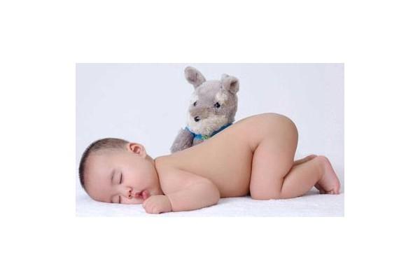 优质护理在小儿内科护理管理中的应用评价