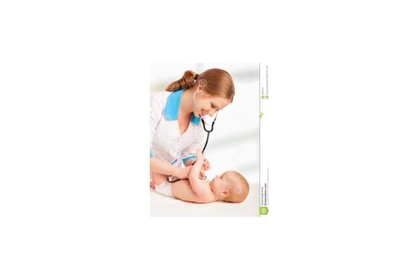 高频呼吸机——抢救重症呼吸衰竭新生患儿的福音