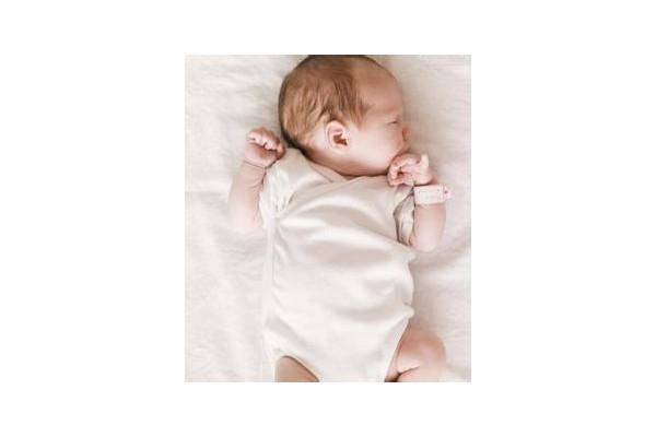 苏州市医学会为产科新生儿科搭互通交流平台