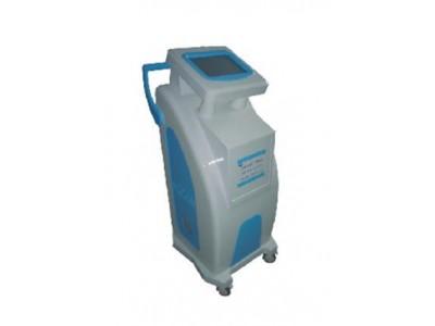 颈动脉斑块治疗专用机