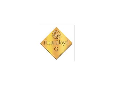 PontoLloyd® G