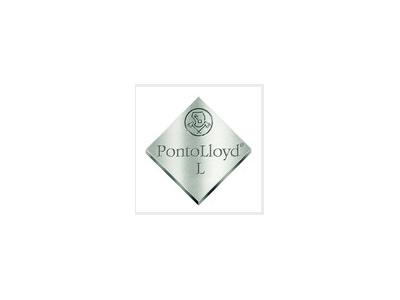 PontoLloyd® L