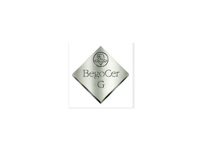 BegoCer® G