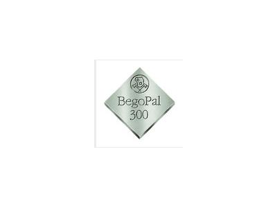 BegoPal® 300