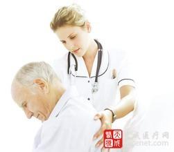市中医医院肝病科通过国家重点专科中期评估