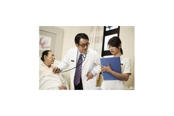 举办中西医结合肝病研讨班