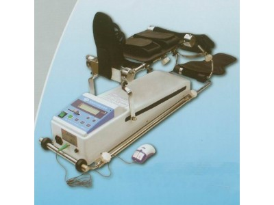 JYD_C型智能型下肢关节功能恢复器(CPM)