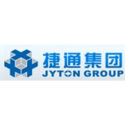 捷通埃默高(北京)医药科技有限公司
