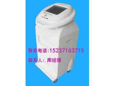 TOKO 900型经颅超声治疗仪