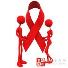 艾滋病,我们该如何应对