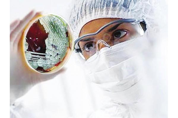 基于抗菌药物在传染科应用的分析