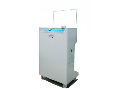 意大利欧恩兰臭氧治疗仪