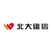 北京北大维信生物科技有限公司