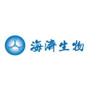 中山海济医药生物工程有限公司