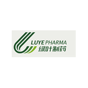 南京绿叶思科药业有限公司
