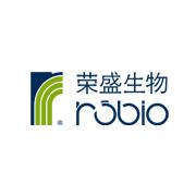 上海荣盛生物药业有限公司
