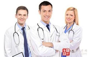 精神科临床专业正式走入医学院校