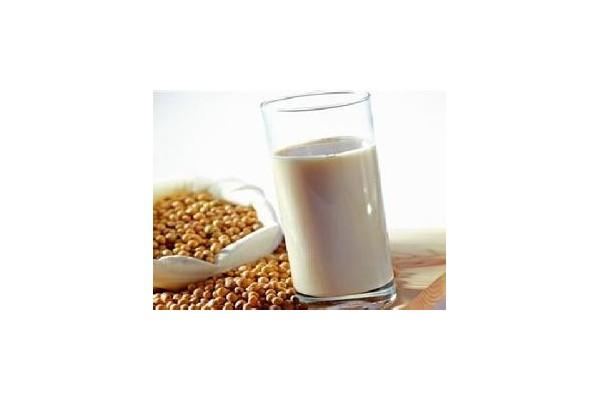 养生保健:秋季腹泻别吃5种食物