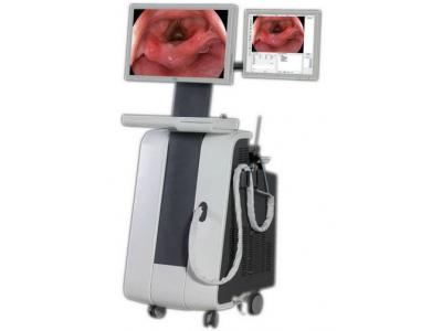 ZKK-01A I型:一体化高清内窥镜摄像系统